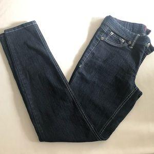 Pants - 2/$30 🎉 Dark Wash Skinny Jeans